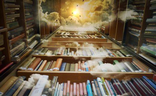 Все эти книги можно взять у нас в библиотеке или почитать онлайн.